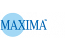 Maxima