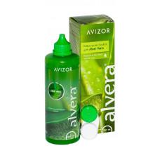 Avizor Alvera