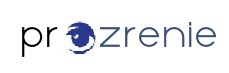 Pro-Zrenie.com.ua